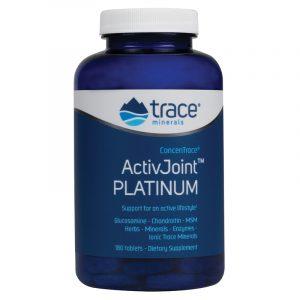 ActivJointTM Platinum