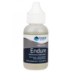 Endure Performance Electrolyte2