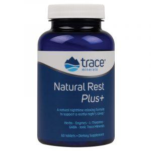 Natural Rest+
